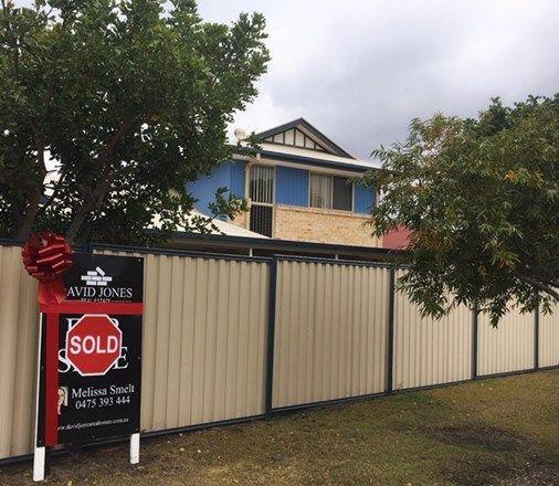 1/103 Karall Street, Ormeau QLD 4208, Image 0