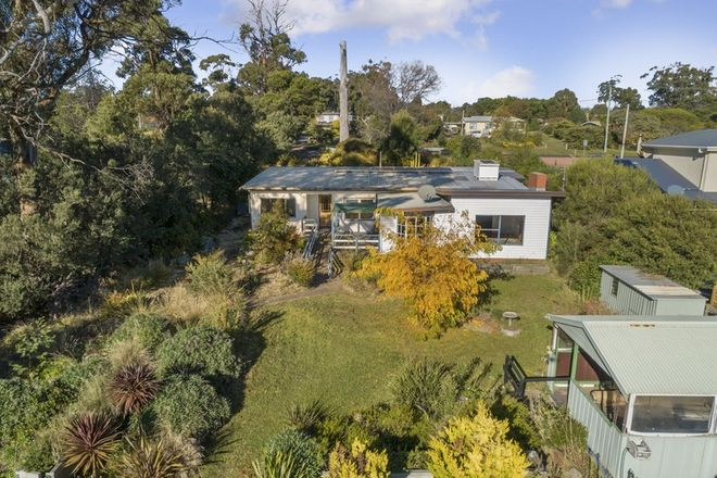 Picture of 7 Barton Avenue, TRIABUNNA TAS 7190