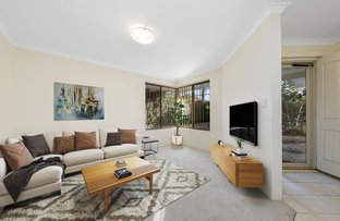 Picture of A/112 Kitchener Road, Alfred Cove WA 6154