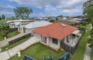 40 Ray Street, Carseldine QLD 4034
