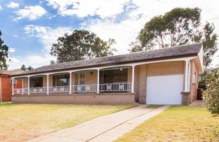 Picture of 33 Hanna Street, Cowra NSW 2794