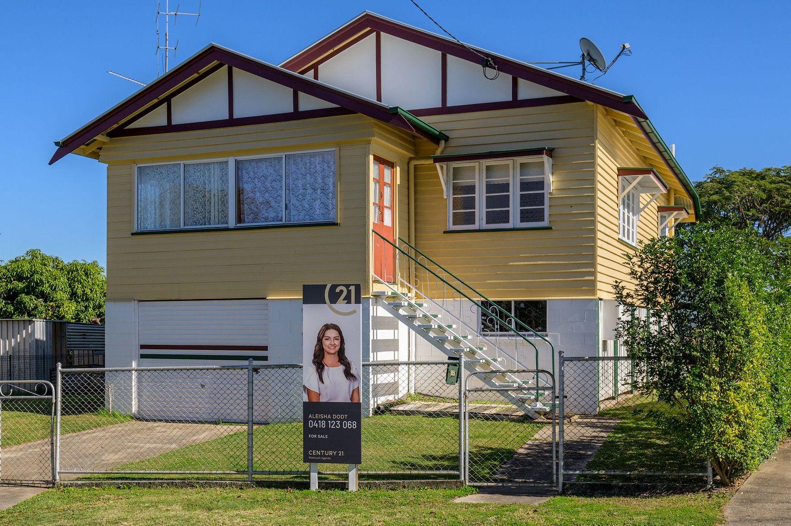 5 Calton Circle, Gympie QLD 4570, Image 0