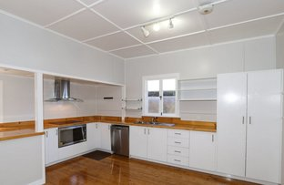 Picture of 64 Clark Street, Clifton QLD 4361
