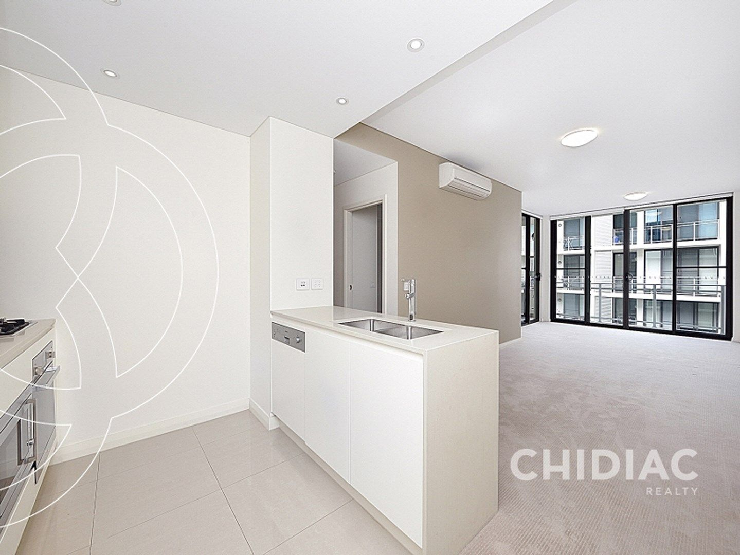 504/25 Hill Road, Wentworth Point NSW 2127, Image 2