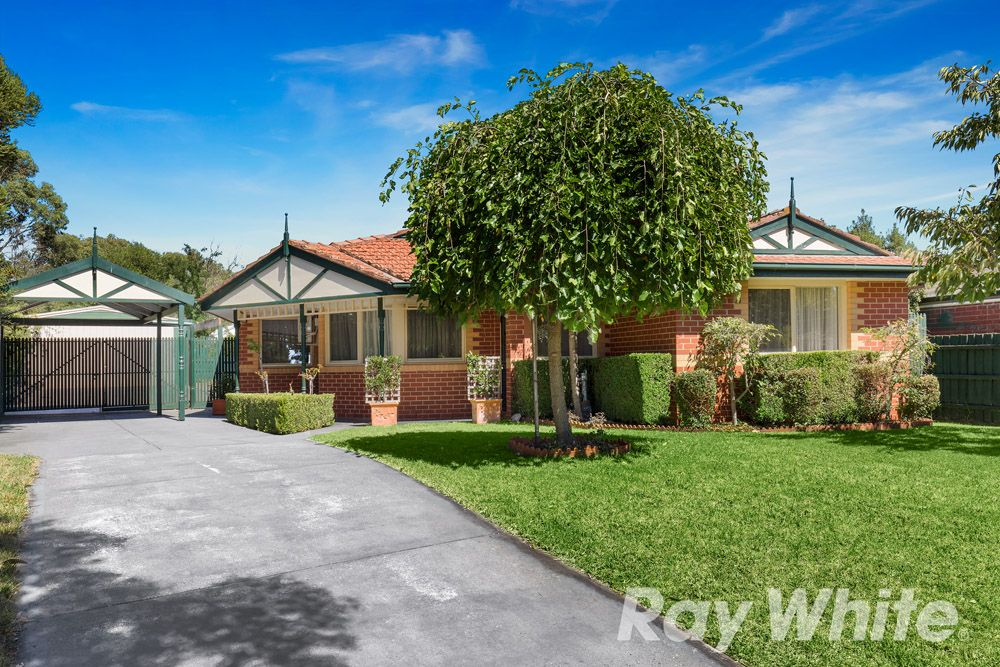 5 Narev Court, Rowville VIC 3178, Image 0