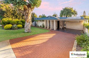 Picture of 23 Crystal Brook Street, Dianella WA 6059