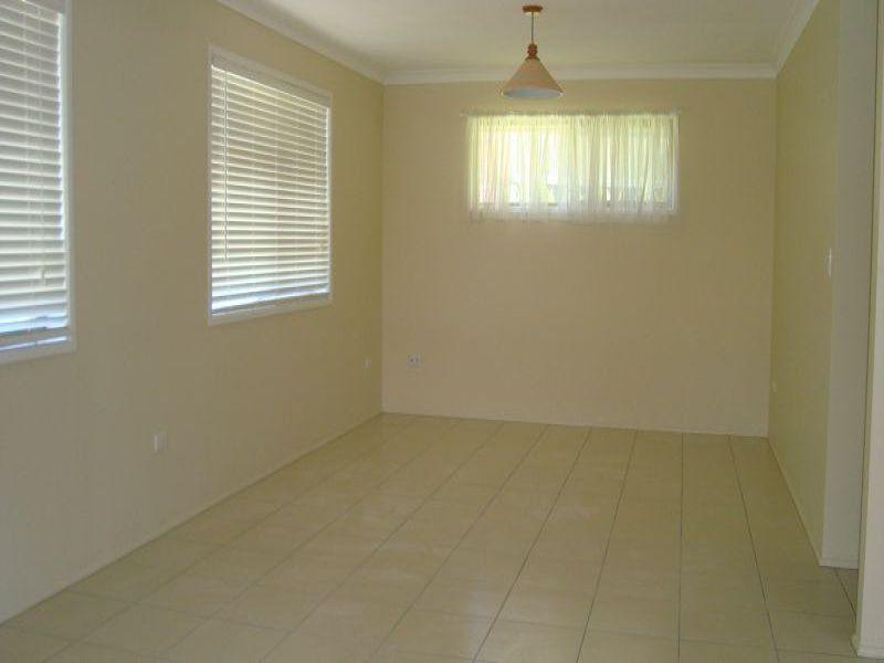 10 Lorton Court, Alexandra Hills QLD 4161, Image 1