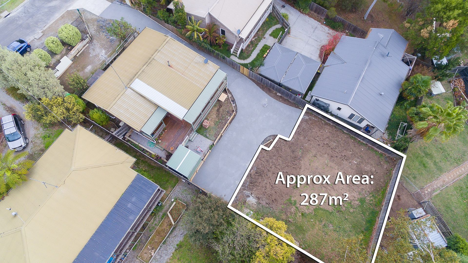 71a Alexandra Road, Lilydale VIC 3140, Image 2