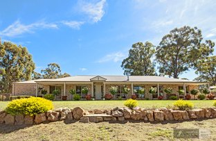 Picture of 265 Ellaswood Rd, Ellaswood VIC 3875