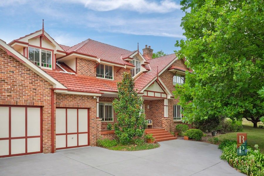 1 Hilton Place, Kenthurst NSW 2156, Image 1