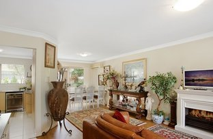 Picture of 83/1-33 Harrier Street, Tweed Heads South NSW 2486