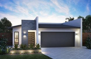 Lot 1029 Periwinkle Way, Kalynda Chase, Bohle Plains QLD 4817