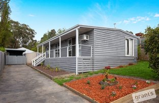 Picture of 64 Darling Way, Narre Warren VIC 3805