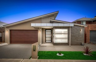 Picture of 47 Carmen Road, Point Cook VIC 3030
