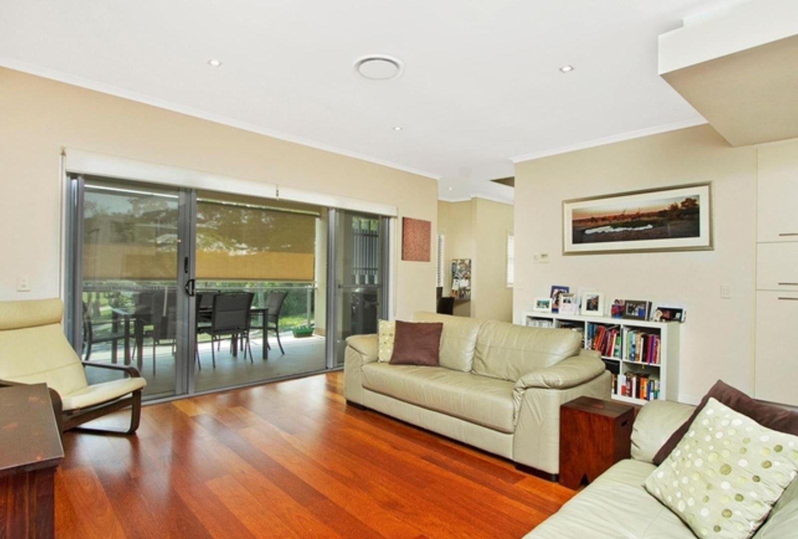 4/20 Bundara Street, Morningside QLD 4170, Image 2