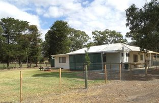 Picture of 300 Staughton Vale Road, Balliang VIC 3340