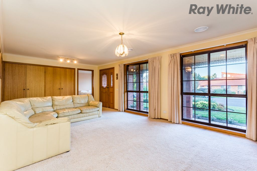 16 Constellation Court, Taylors Lakes VIC 3038, Image 1