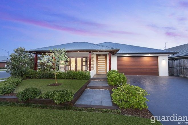 Picture of 18 Quarry Street, PITT TOWN NSW 2756
