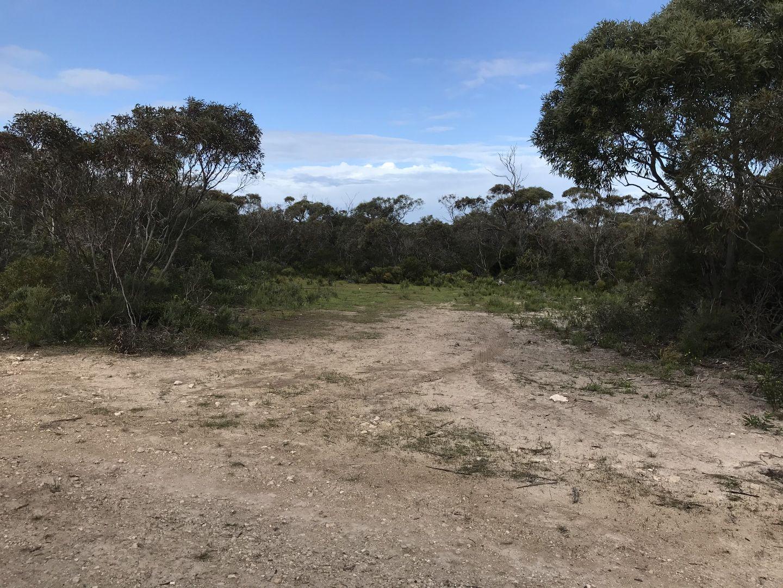 Lot 24 Hundred Line Road, Foul Bay SA 5577, Image 2
