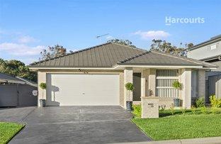 38 Brennan Road, Elderslie NSW 2570