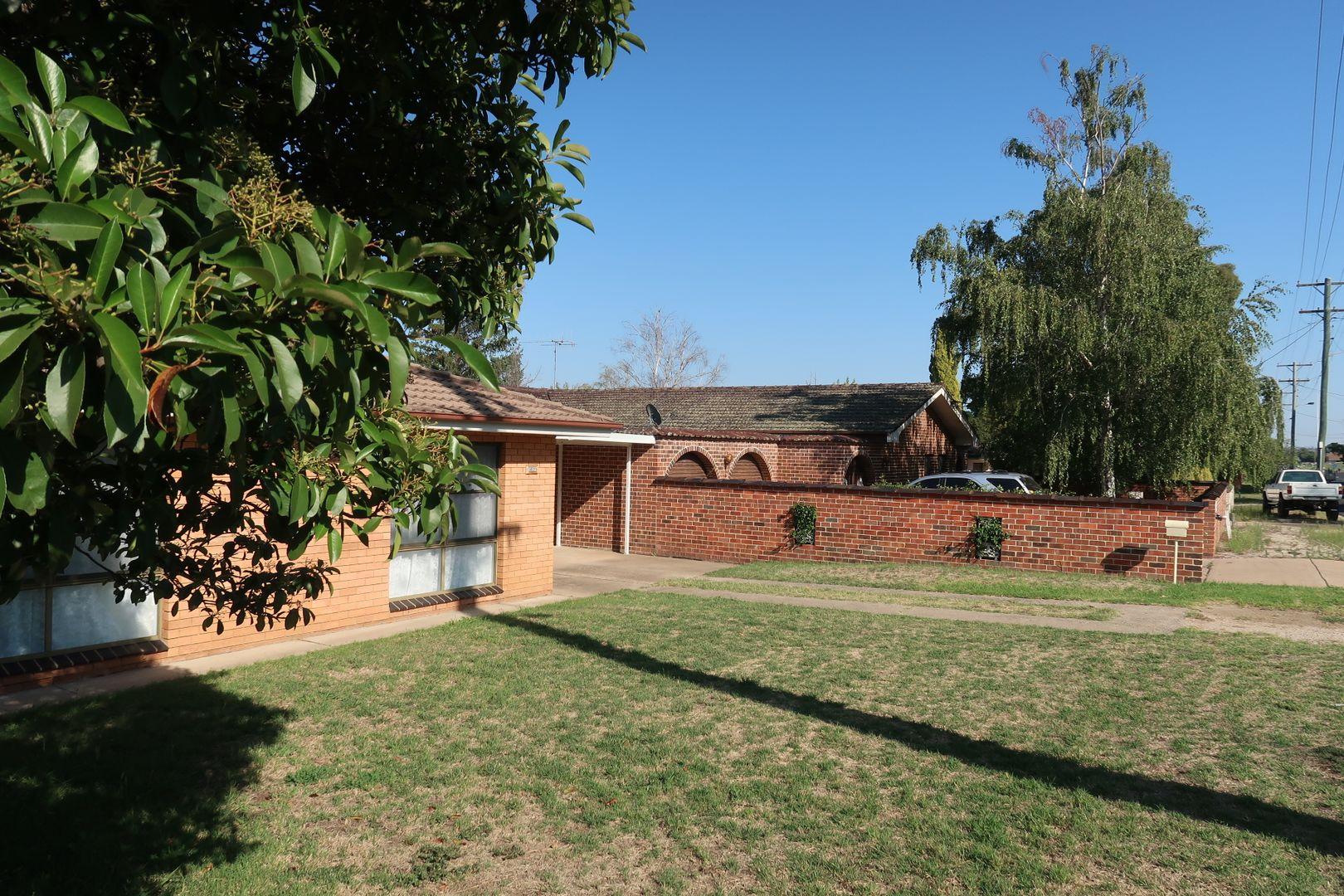 40 Gilmour Street , Bathurst NSW 2795, Image 0