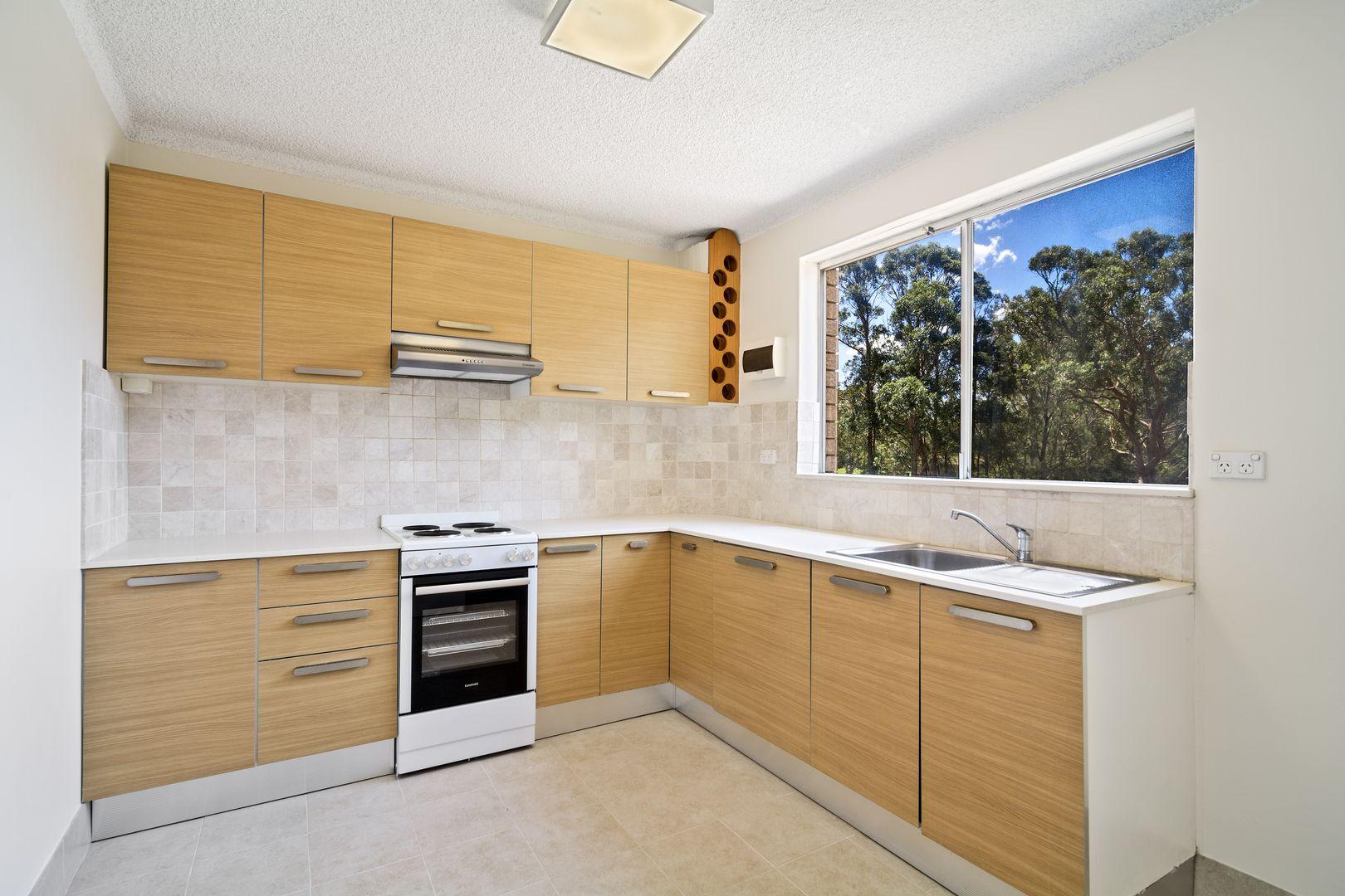 5/29 Fontenoy Road, Macquarie Park NSW 2113, Image 0