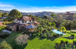 Picture of 28 Highland Drive, Terranora NSW 2486