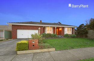 Picture of 35 Turramurra Drive, Rowville VIC 3178