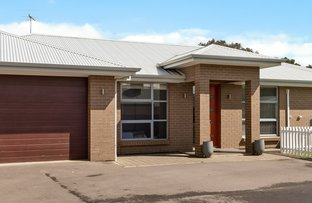 Picture of 2/2A Hillman Drive, Nairne SA 5252