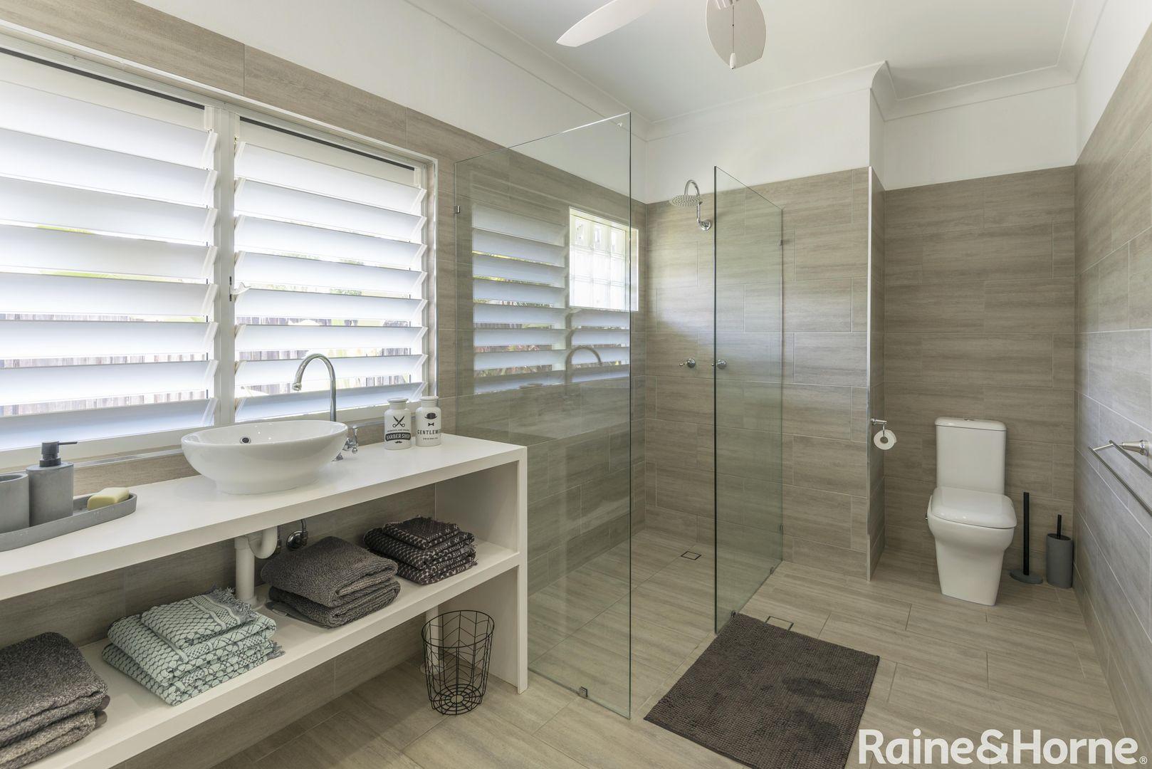 22 Endeavour Street, Port Douglas QLD 4877, Image 1
