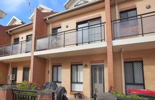 Picture of 10/335-339 Blaxcell Street, Granville NSW 2142