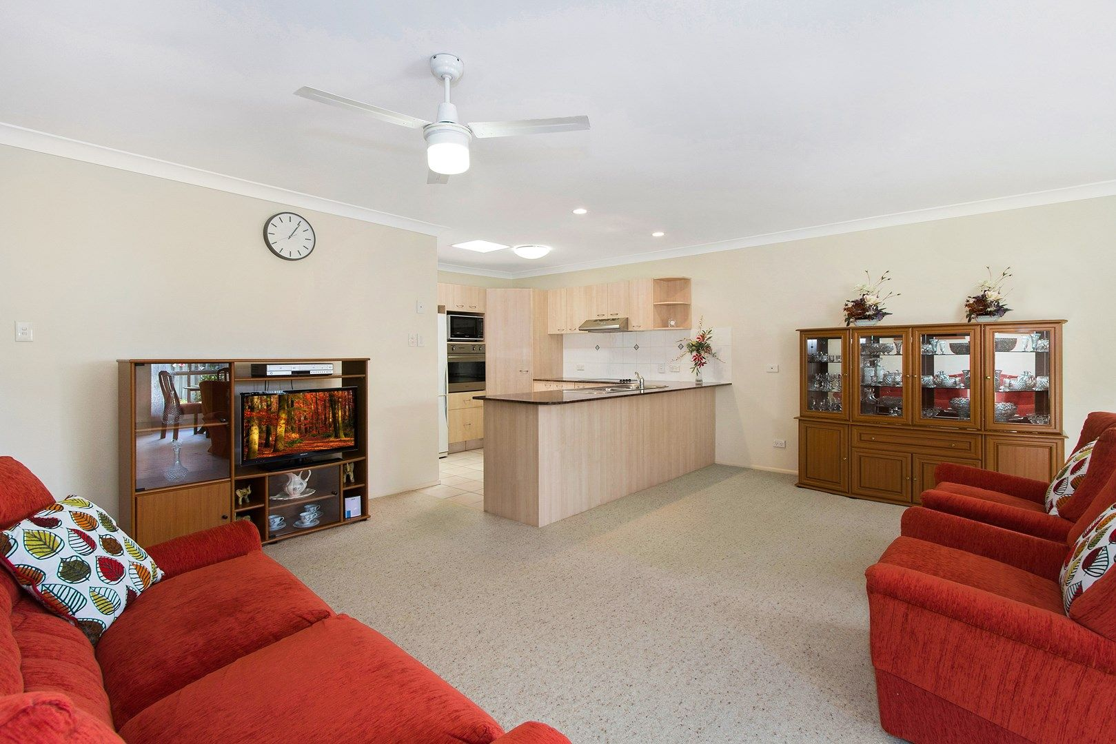 2/1 Rosella Close, Tweed Heads South NSW 2486, Image 1