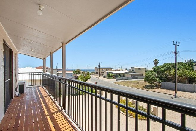 Picture of 6 Devlin Street, PORT VICTORIA SA 5573