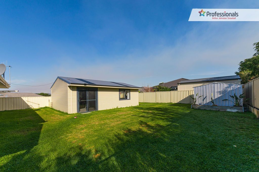 15 McGonnell Road, Mckail WA 6330, Image 2