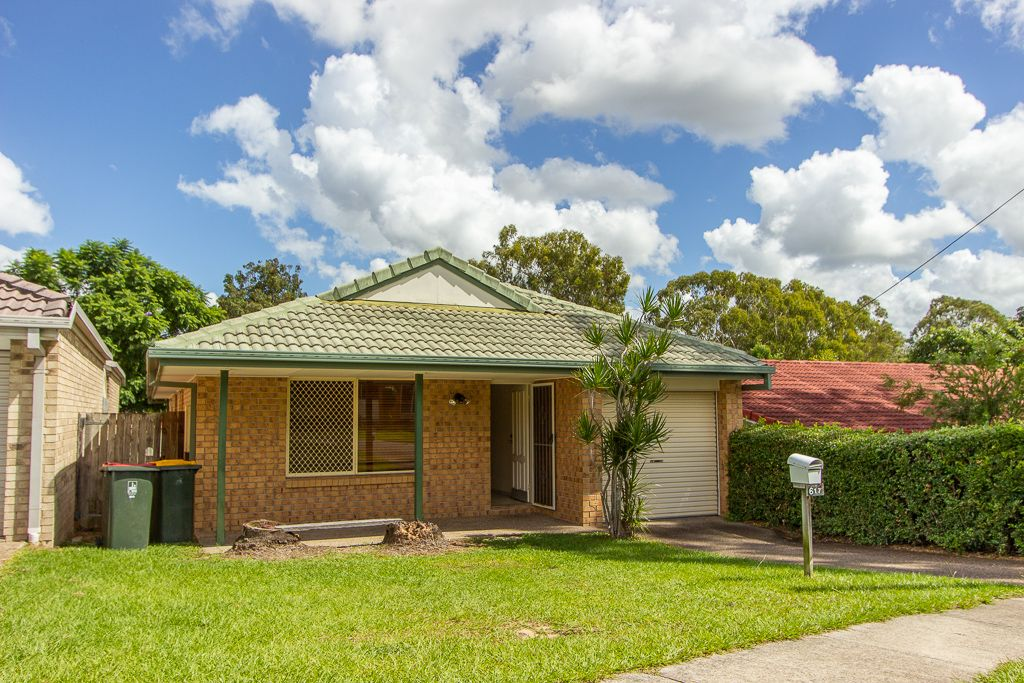 617 Archerfield Road, Forest Lake QLD 4078, Image 0