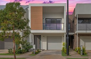 Picture of 74 Greenbank Drive, Blacktown NSW 2148