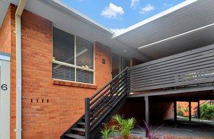Picture of 6/42 De Castella Drive, Boambee East NSW 2452