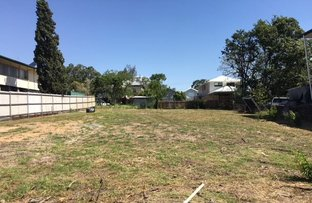 Picture of 20 California Road, Oxley QLD 4075