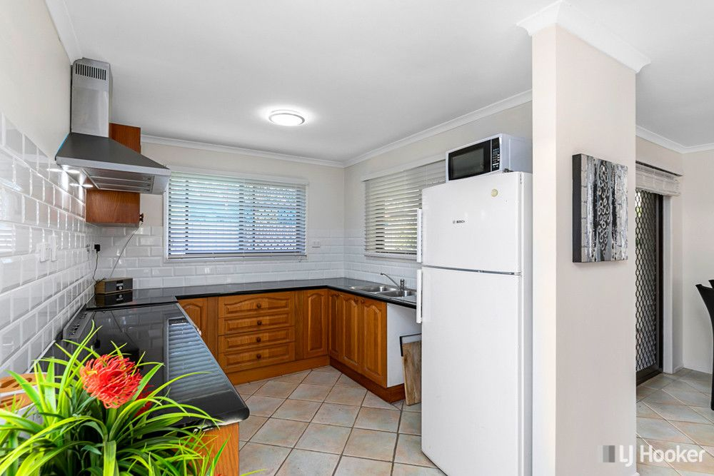 88 Main Street, Redland Bay QLD 4165, Image 2