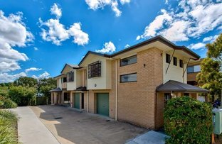 Picture of 2/4 Bassano Street, Geebung QLD 4034