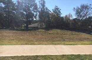 Picture of 6 Constance Street, Thirlmere NSW 2572
