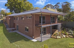 Picture of 1119 Grose Vale Road, Kurrajong NSW 2758