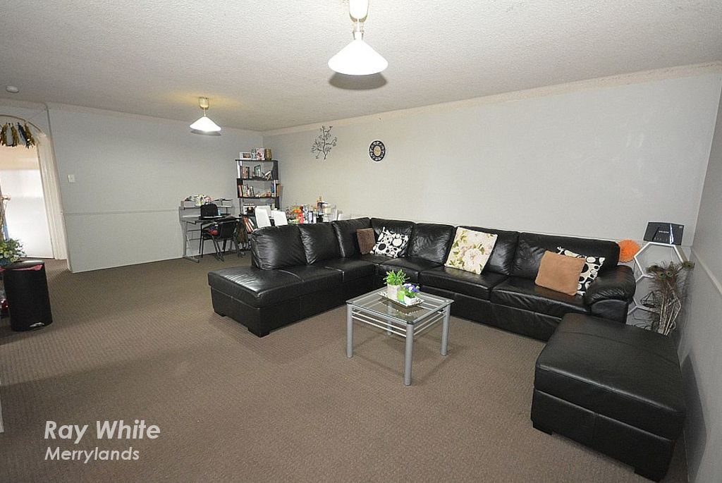 15/342 Woodstock Avenue, Mount Druitt NSW 2770, Image 2