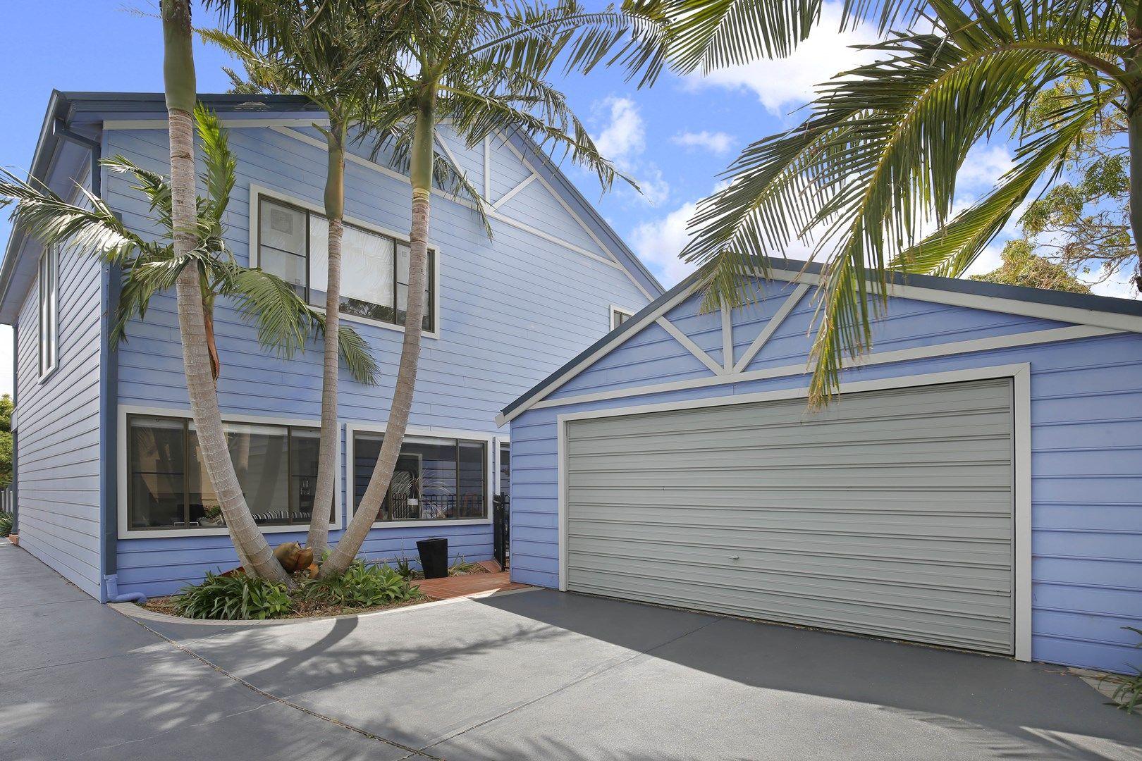 149 Pioneer Road, Towradgi NSW 2518, Image 0