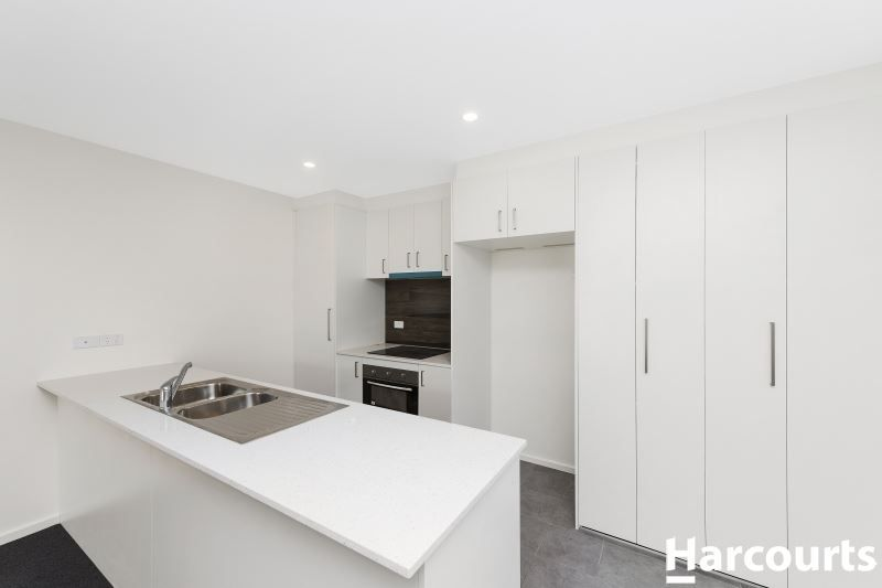 24/1 Emerald Way, Amaroo ACT 2914, Image 1
