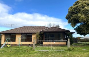Picture of 2 Fisk Street, Apollo Bay VIC 3233