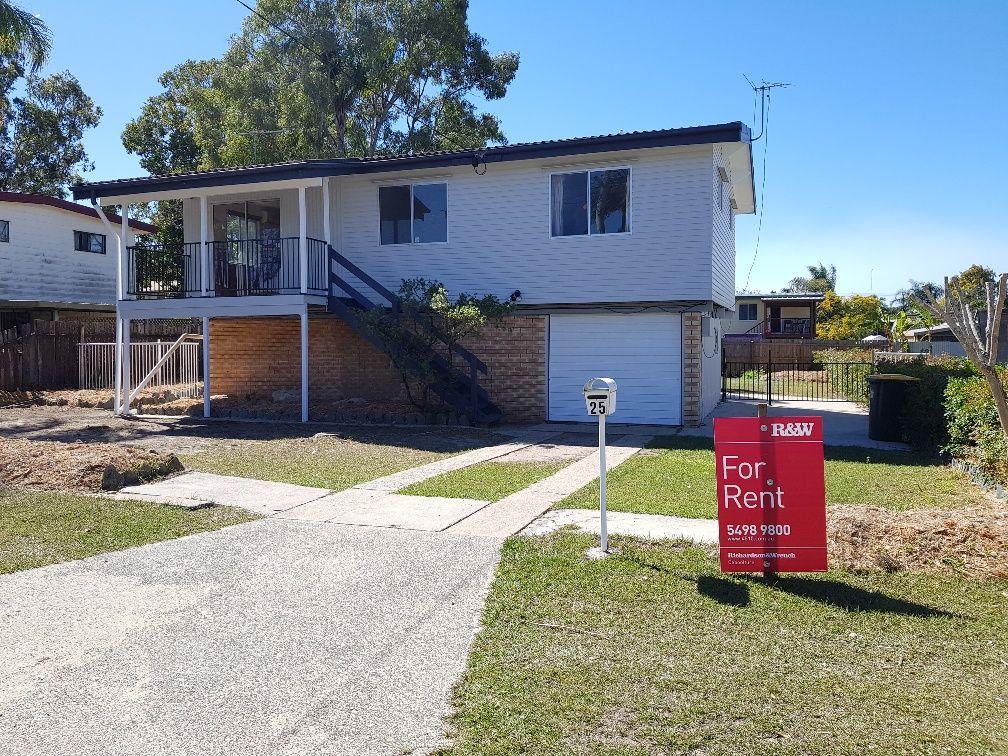 25 Kenneth Street, Morayfield QLD 4506, Image 1