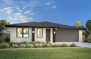 Picture of Lot 1717 Morrell Street, Lucas VIC 3350