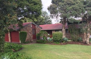 Picture of 36 Chardonnay Street, Muswellbrook NSW 2333