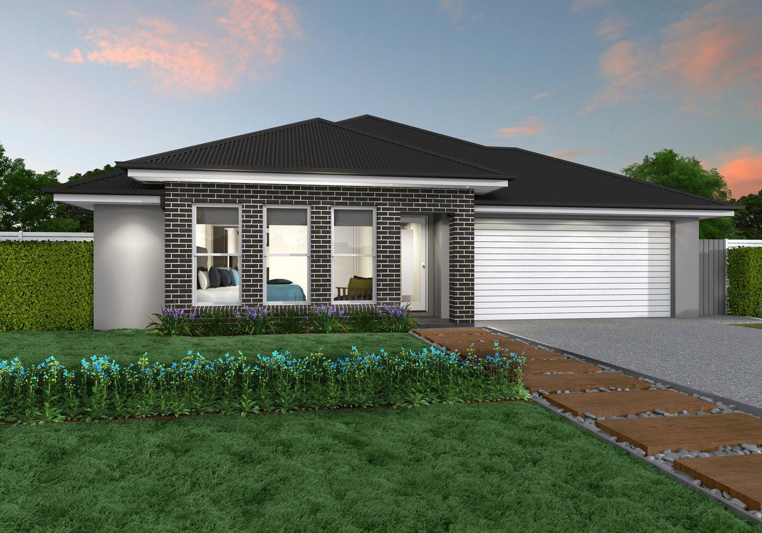 714 Stage 7, Potters Lane, Raymond Terrace NSW 2324, Image 0